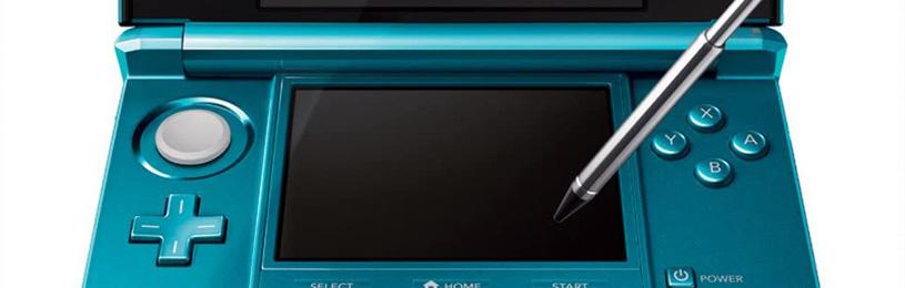 【物欲】モンスターハンター仕様のmicroSDカード(128GB)、お値段なんと12,973円!@えび通