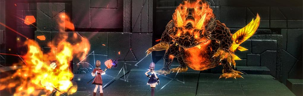 FF生みの親・坂口博信氏の完全新作RPG『ファンタジアン』情報解禁!ジオラマ撮影で作ったグラフィックがすげえ!@はちま起稿