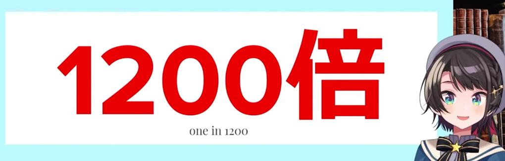 大手VTuber事務所『ホロライブプロダクション』、オーディションの秘密が明かされる!面接倍率は「1200倍」@オタク.com