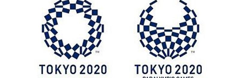 文春オンラインが東京五輪を予定通り開催すべきかアンケートを実施→「中止すべき」「再延期すべき」の割合がヤバい事に・・・@オレ的ゲーム速報@刃