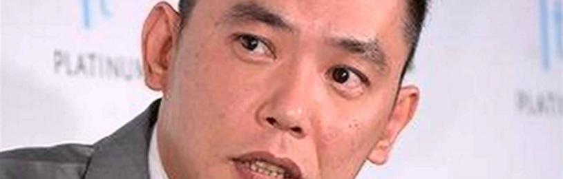 爆笑問題・太田さん「『考えをアップデート』って言葉が嫌い。この言葉を使うやつが深いことを考えているとは思えない」@オレ的ゲーム速報@刃