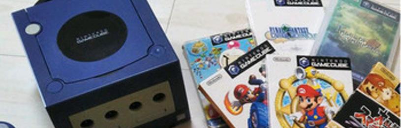 ゲームキューブ「PS2より性能高いです!神ゲー多いです」←コイツが売れなかった理由w@ゲームだらだら速報
