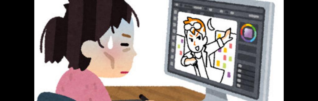 【悲報】アニメ制作、日本と中国で逆転現象が起こってしまう「日本人に下請けさせれば中国人の3分の1で済む」@はちま起稿