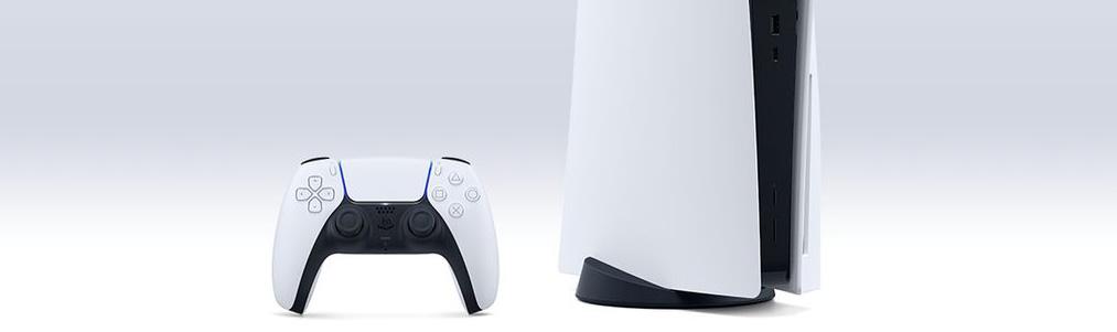 PS5にスリム版が出て39800円なら買う?@えび通
