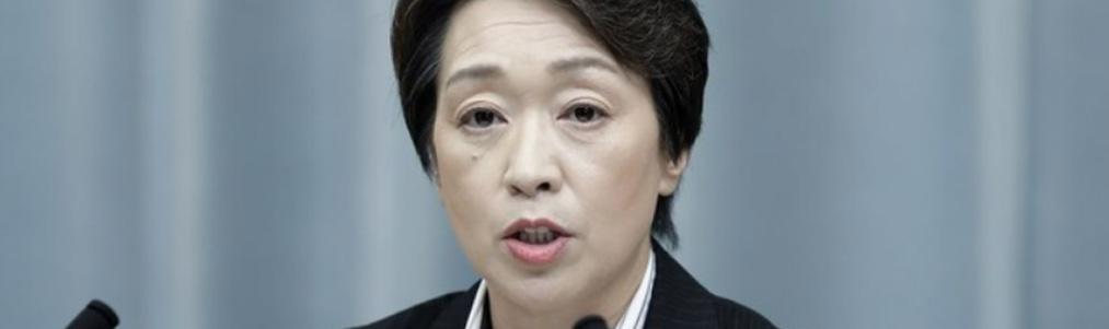 【東京五輪】橋本会長が五輪中止を否定「キャンセルは考えていない。万全の安全対策で努力」@はちま起稿