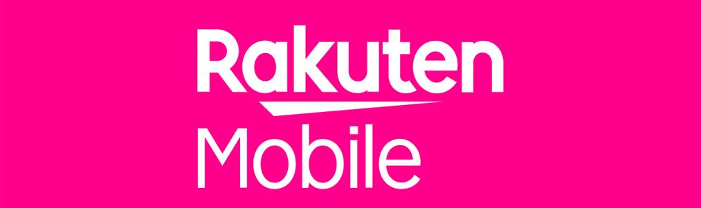 【悲報】スーパー「現在、楽天モバイルの電波が入らないため、楽天モバイル決済をお断りしています」とアナウンス@オタク.com
