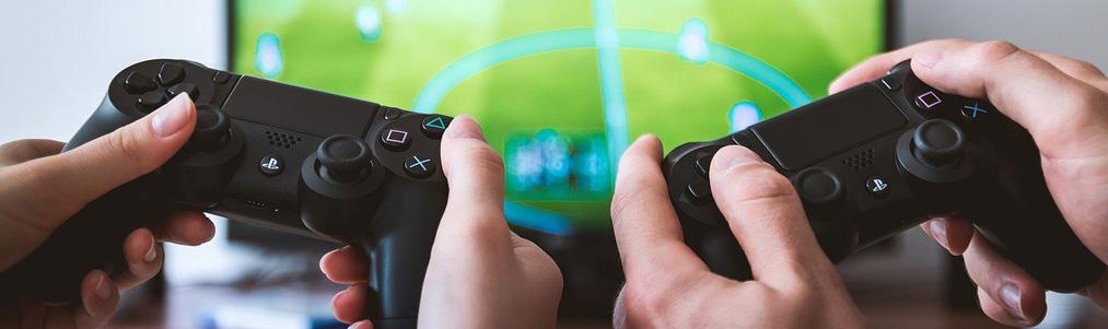 【急募】PCがゲーム業界で覇権を握れてない理由って何?PSやSwitchよりよっぽど便利やろ@アニゲー速報