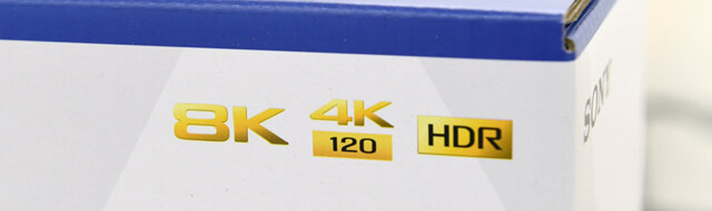 ファミ通「PS5に4K/120fpsを実現しているゲームは殆ど存在しない。モニターにもそれほど拘る必要はない」@えび通