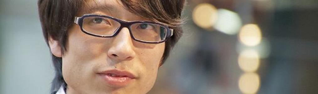 """竹田恒泰氏「五輪反対派は""""コロナに負けた日本""""という烙印を押されてもいいのか?しかもすでに2兆も使ってるのに何にもないでいいの?」@オレ的ゲーム速報@刃"""