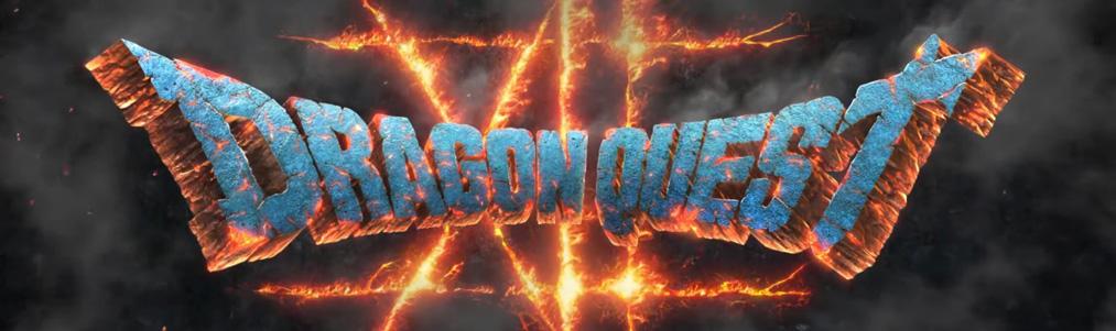 『ドラゴンクエスト12』は次世代ゲームエンジン『アンリアルエンジン5』で作られていることが判明!ディレクターは11を手掛けた内川毅氏@はちま起稿
