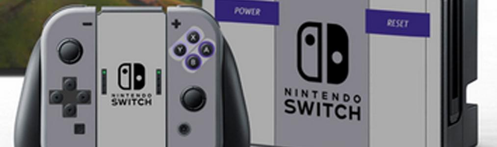 新型Switchなんて意味ないだろNew 3DS専用ソフト何本出たか知ってる?@えび通
