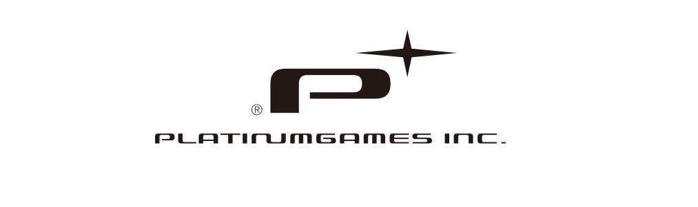 プラチナゲームズ稲葉氏「ゲーム業界全体で老化が著しい。ジジイがいつまでも『俺がディレクターを』とか言ってやってるから、面白いゲームが出てこない」@はちま起稿