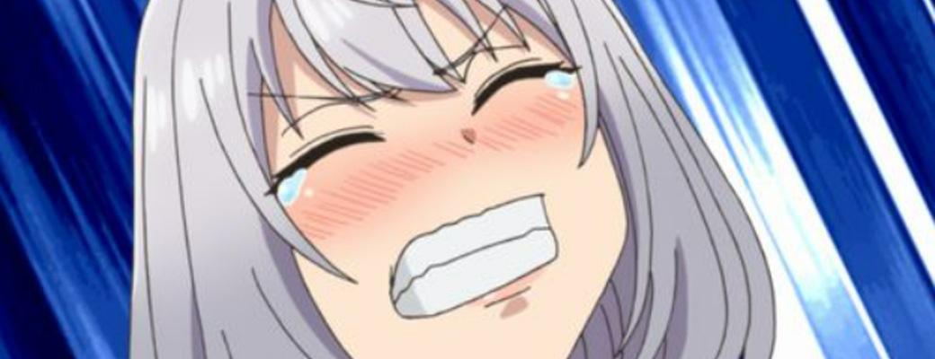 【酷い】漫画家さん「サイン本プレゼントします!送料も自腹!」→即日フリマサイトで転売されてしまう…@オタク.com