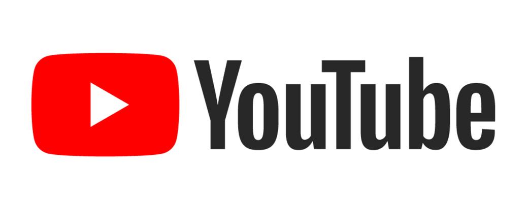 テレビマン「YouTuberをテレビでみなくなったのは意外とトークできない・面白くない・アドリブきかない・数字とれないから」@オタク.com