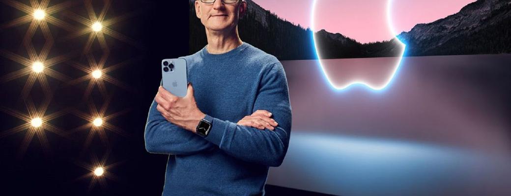 【悲報】アップル「もうスマホは新機能を生み出す余地がない。行き詰まりだ…」@アニゲー速報